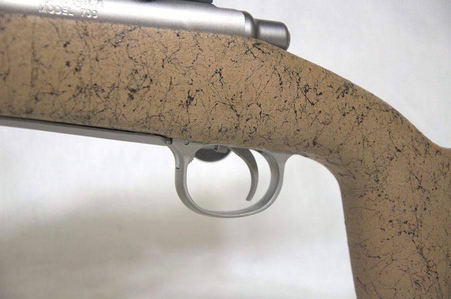 Custom Tactical Rifles | Bossier City, LA | DavTac Custom