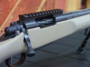 Custom Hunting Rifles | Bossier City, LA | DavTac Custom